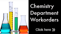Click here to submit Chemistry Department workorders